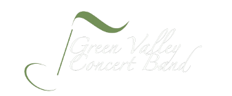 Green Valley Concert Band